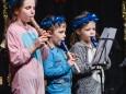 adventkonzert-2018-musikschule-mariazell-3495