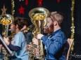 adventkonzert-2018-musikschule-mariazell-3501