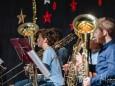 adventkonzert-2018-musikschule-mariazell-3512