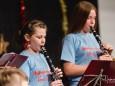 adventkonzert-2018-musikschule-mariazell-3515