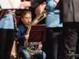 adventkonzert-2018-musikschule-mariazell-3522