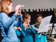 adventkonzert-2018-musikschule-mariazell-3532