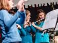 adventkonzert-2018-musikschule-mariazell-3534