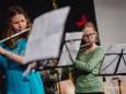 adventkonzert-2018-musikschule-mariazell-3538