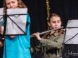 adventkonzert-2018-musikschule-mariazell-3543