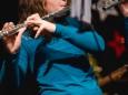 adventkonzert-2018-musikschule-mariazell-3545