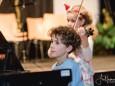 adventkonzert-2018-musikschule-mariazell-3551