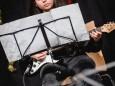 adventkonzert-2018-musikschule-mariazell-3592