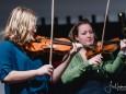 adventkonzert-2018-musikschule-mariazell-3607