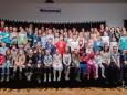 adventkonzert-2018-musikschule-mariazell-3620