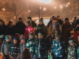 adventkrantzsegnung-mariazell-advent-2018-c2a9-anna-scherfler-img_2756
