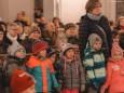 adventkranzsegnung-mariazell-advent-2018-c2a9-anna-scherfler-img_2750