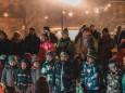 adventkranzsegnung-mariazell-advent-2018-c2a9-anna-scherfler-img_2756