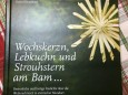 adventlesung-heimathaus-elfi-rohringer-c2a9-franz-stadler-img_3086