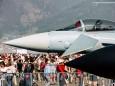 airpower16_zeltweg-3604
