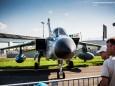 airpower16_zeltweg-3605