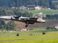 airpower16_zeltweg-3665