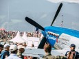 airpower16_zeltweg-3710