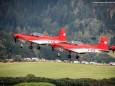 airpower16_zeltweg-3777
