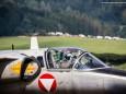 airpower16_zeltweg-3783