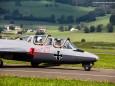 airpower16_zeltweg-3785