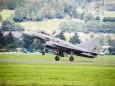 airpower16_zeltweg-4124