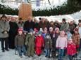 Mariazeller Advent 2010
