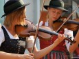 Aufsteirern_Graz_2011_5930