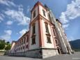 Basilika_Mariazell_9437
