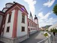 Basilika_Mariazell_9817