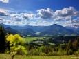 Buergeralpe-Ausblick-Erlaufsee-Gemeindealpe-Oetscher