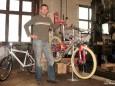 Fahrrad-Service-Fisch-1