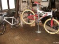 Fahrrad-Service-Fisch-2