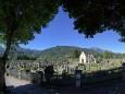 Friedhof-Pano-Gemeindealpe