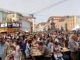 Hauptplatz-Graz_Mariazellerland