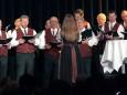 MGV-Alpenland-CD