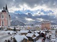 Mariazell-Advent-2011achterdezember