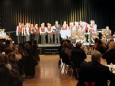 Mariazell-Advent-CD