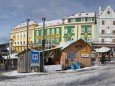 Mariazell-Hauptplatz-Panorama