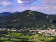 Mariazell_von-Tribein-Panorama0227-0232-6