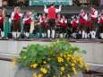 Musikverein-Aschbach_9884