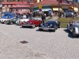 Oldtimer_Mariazell_Pano_DSC00075