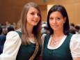 Osterkonzert_Mariazell_8616