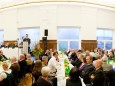 Raiffeisensaal_Generalversammlung