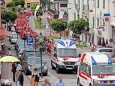 Rot-Kreuz-Wallfahrt-Mariazell-2718