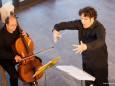 Salonorchester-Bad-Schallerbach-Bergwelle_1131
