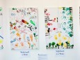 Schulprojekt_Klimaaktiv