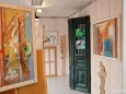 Sima-Ausstellung-Titel_7175