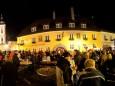 Stadtfest_Kleine-Zeitung-Panorama-