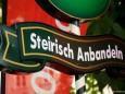 Steirerfest_Linz 2010